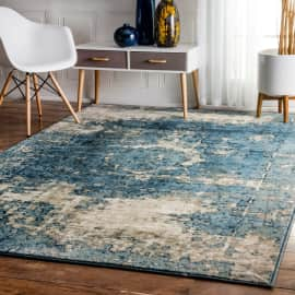 best rugs best inexpensive area rug IEFZSAZ