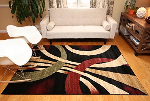best rugs one of the best selling rugs online! WGUZFJM