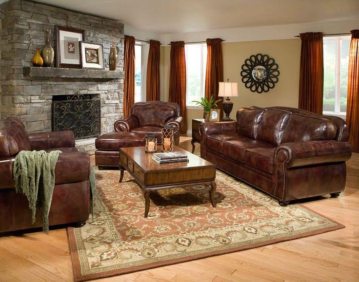 best sofa living room astonishing ideas brown leather sofa living room gorgeous best 25 DLIDTJU