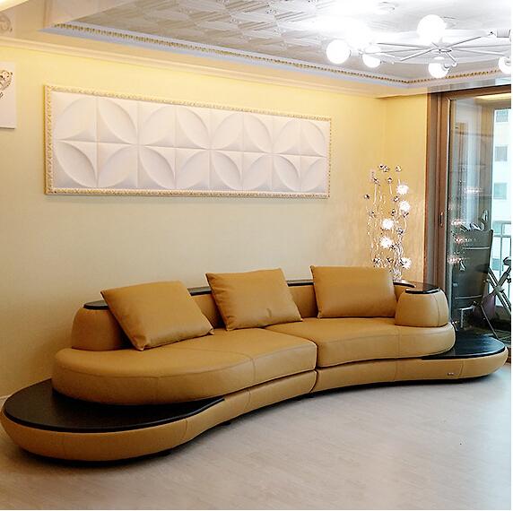 best sofa living room best selling sofa living room sofa set modern leather sofa foshan a1159 tan COJMNWP