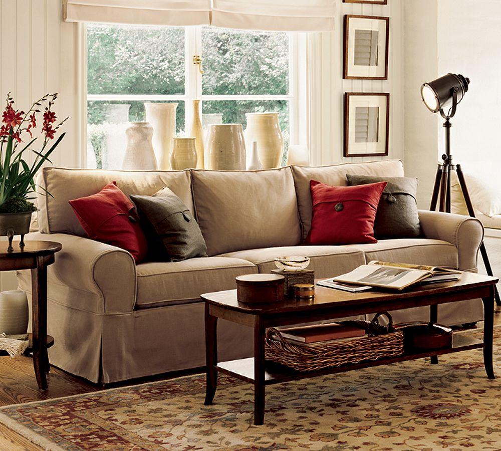 best sofa living room comfortable living room furniture decor ZUZWWPK