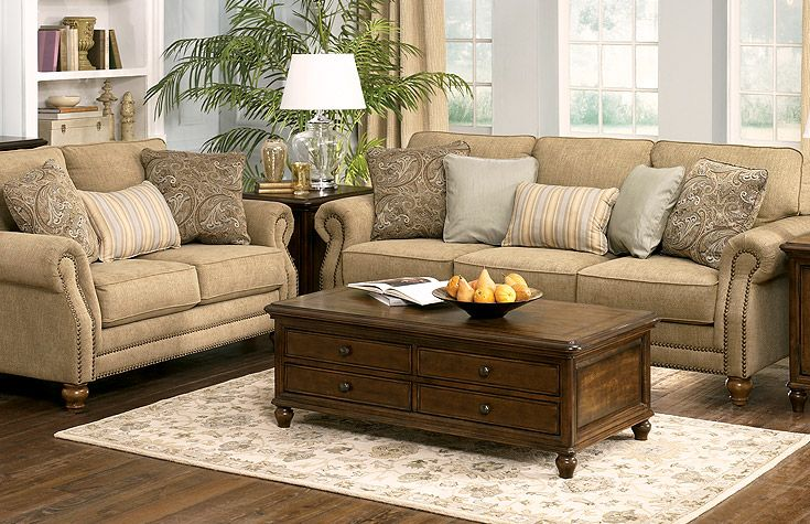 best sofa living room creative of living room sofa sets room to go living room set ashley OLAPYII