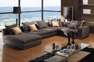 best sofa living room image of: best contemporary living room furniture ZIEGXZE