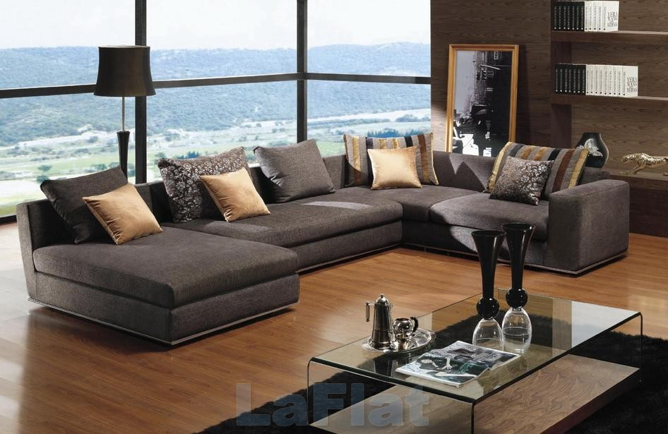 How to select best sofa living room