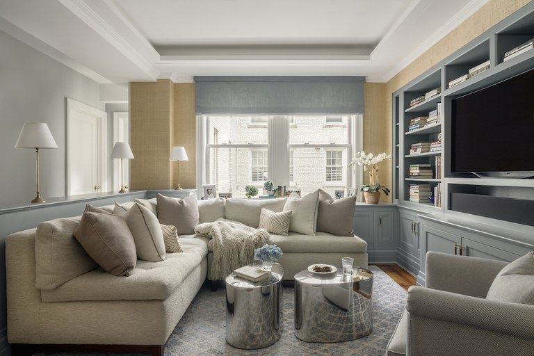 best sofa living room neutral room with sectional by ashley darryl. SYRDCVG