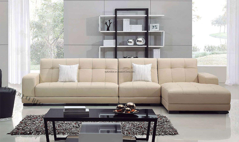 best sofa living room sofa for living room - 2 SLWMBJJ