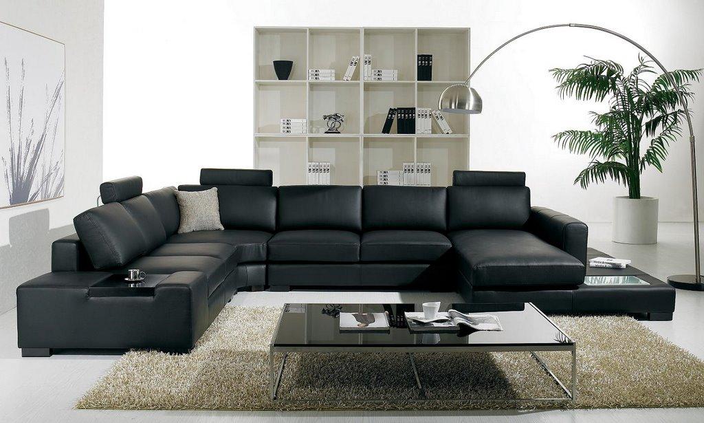 best sofa living room sofa living room - 5 YUMKSWR