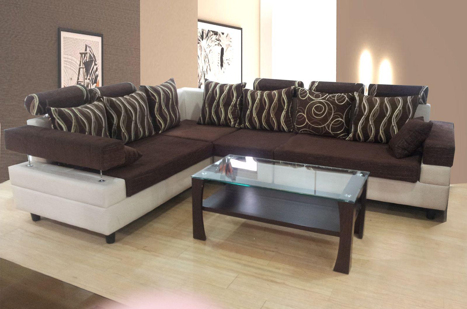 best sofa set affordable and good quality nairobi sofa set designs. more here  http://nairobisofasets.blogspot.com/ CXMWCOF