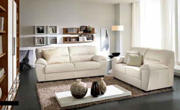 best sofa set best designs of sofa sets PIIAAVM