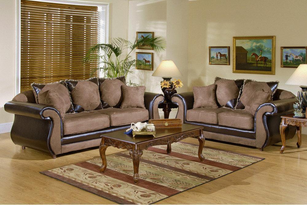 best sofa set best sofa sets designs LATGQIX