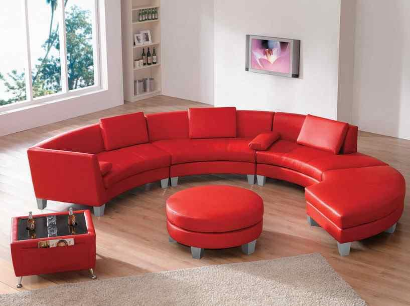 Use of the best sofa set for hospitality