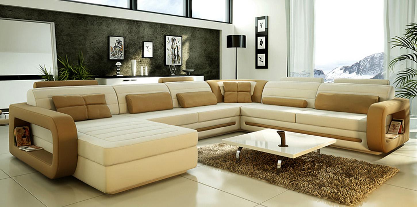 best sofa set good modern sofa set 87 on sofas and couches set with modern sofa UJNDMJH