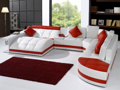 best sofa set gorgeous best sofa sets for living room fabric sofa sets very comfortable OUEJKLN