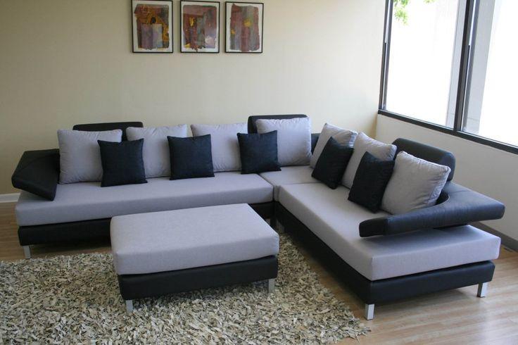 best sofa set modern designs of sofa sets XAHOBZH
