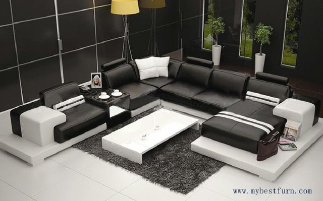 best sofa set multiple combination elegant modern sofa, large size luxury fashion style,  best living QWGIHZZ