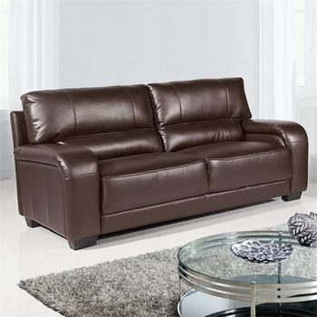 best sofa set,new trend sofa,nice design sofa JSKLDSF