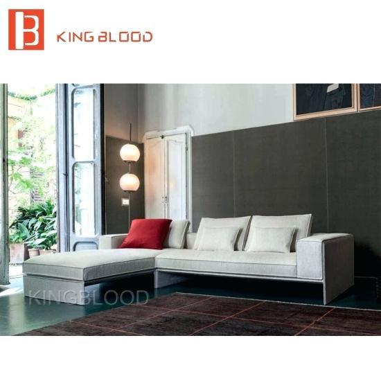 best sofa set sofa ... INAWZXT