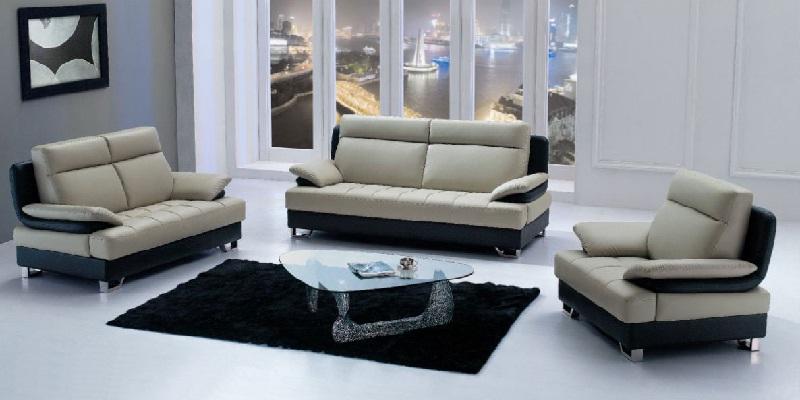 best sofa set sofa set designs for small drawing room 2018 room best sofa for living FDRGVMN