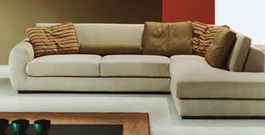 best sofa set sofa set um fur jpg interesting the best sofas in the world HBUUCCE