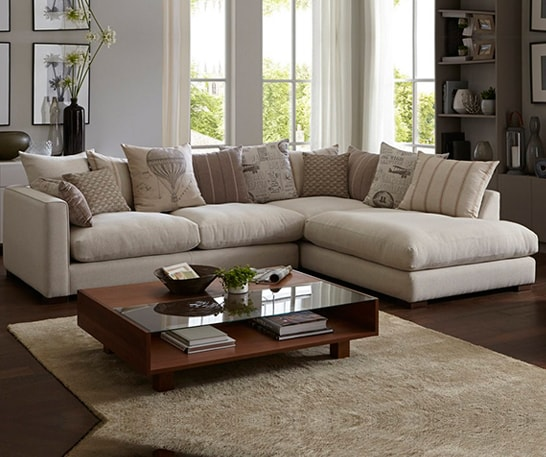 best sofa set surprising sofa sets for cheap under 500 eye catching living room ZOWKBMP