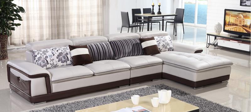 best sofa set unique modern sofa sets popular modern sofa set buy cheap modern sofa set YJTSWEI