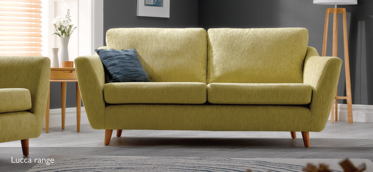 best sofa sofa 77 in table and chair inspiration with sofa sofa RYDKVIT