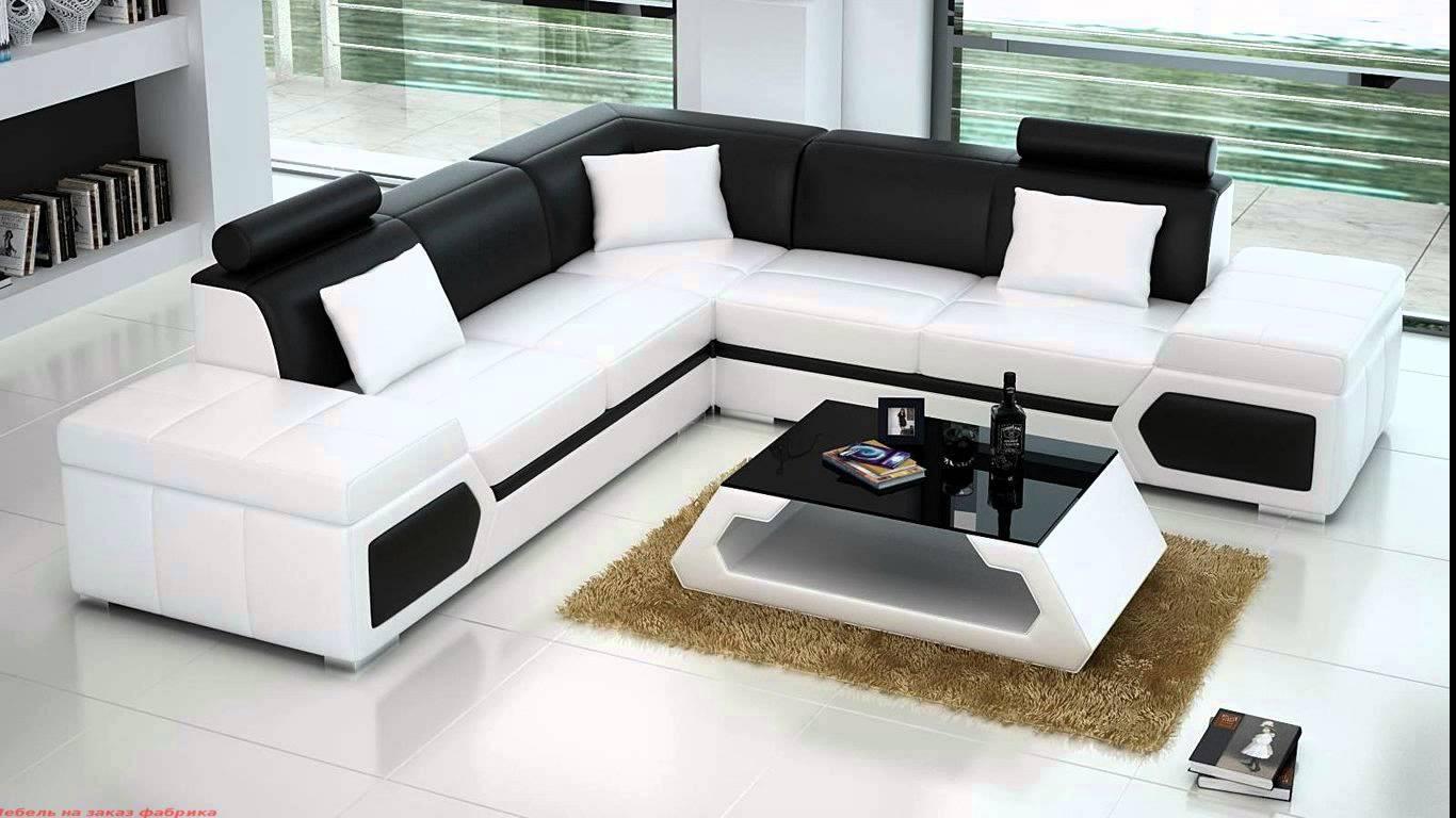 best sofas best leather sofas | sofas best leather TDNVFVX