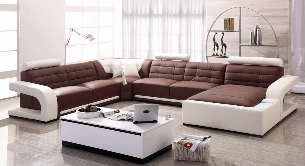 best sofas ... best sofa design modern design collection furniture beautiful ideas at  home VUTGHHO