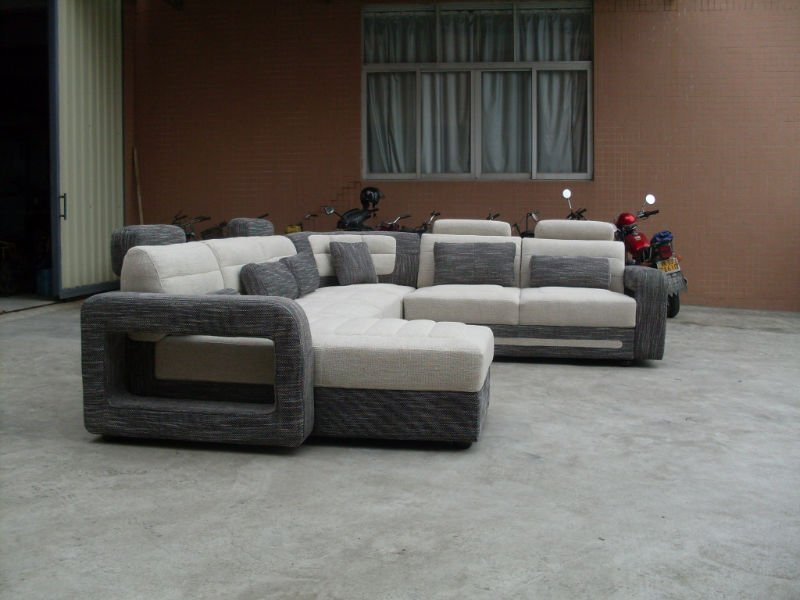 best sofas in the world 2310 cool best sofas in the world NZEZBHW