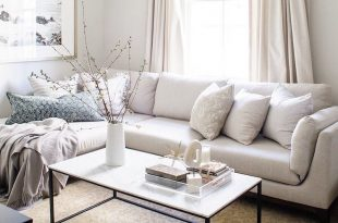 best sofas the best affordable sofas for every budget | the everygirl RDROROA