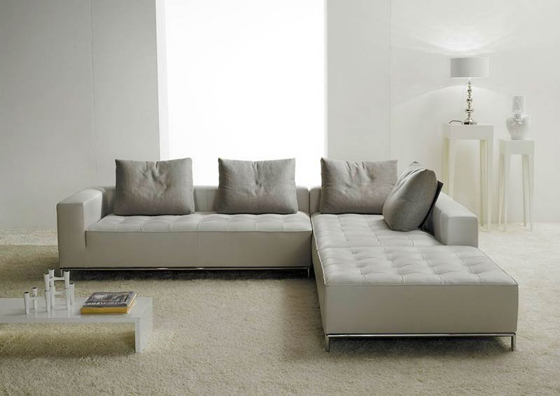 best sofas to get nowadays - sectional or pull out? WOMILGF