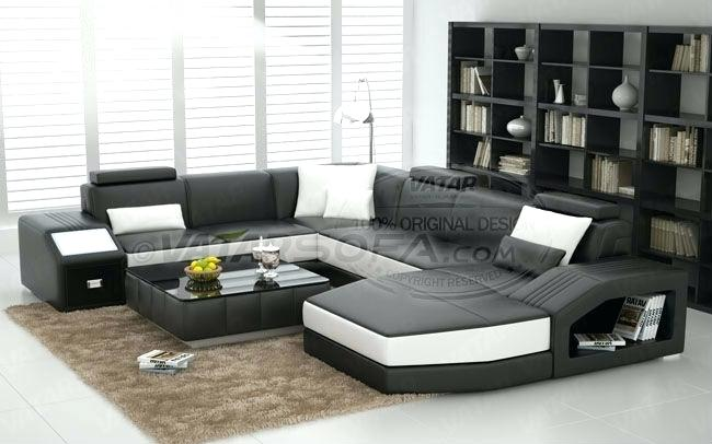 big couch bed big sofa bed big sofa bed big sofa bed large GPDOSNW