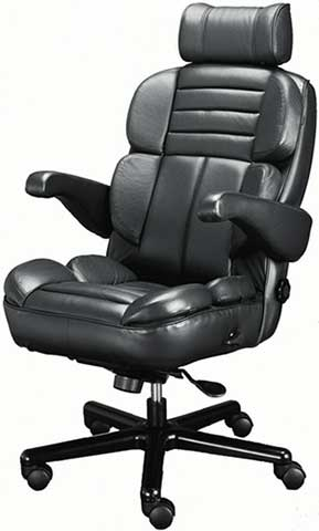 big office chairs different types of office chairs GUDDHRS