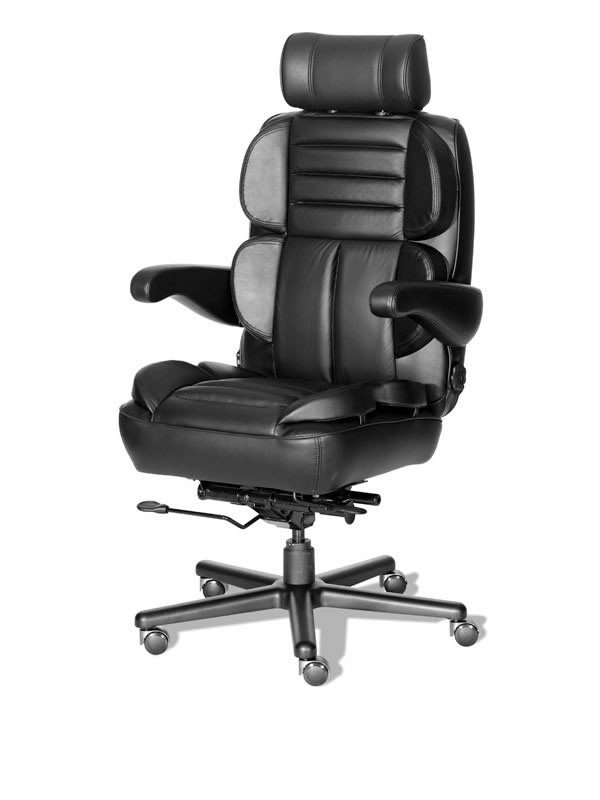big office chairs era galaxy big and tall intensive use office chair 400 lbs rating VOXFBYR