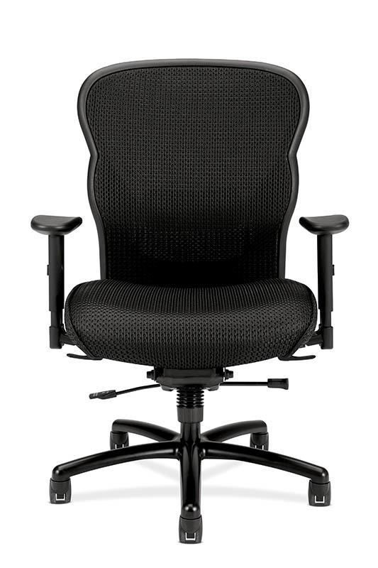 big office chairs office chair, computer chair, black chair, big and tall chair, hon, HIPKKZG