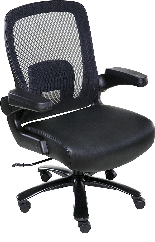 big office chairs onespace big u0026 tall office chair BJDFJTO