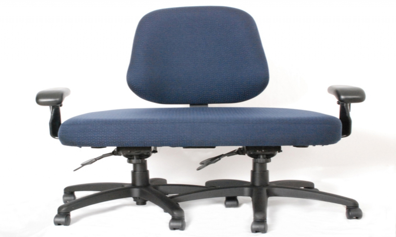 big office chairs receptionist office furniture oversized office chairs for large throughout  size 1280 x SHRTIDK