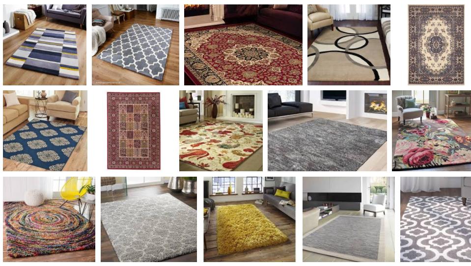 big online rug shop - best rugs for 2018 JWDFVSV