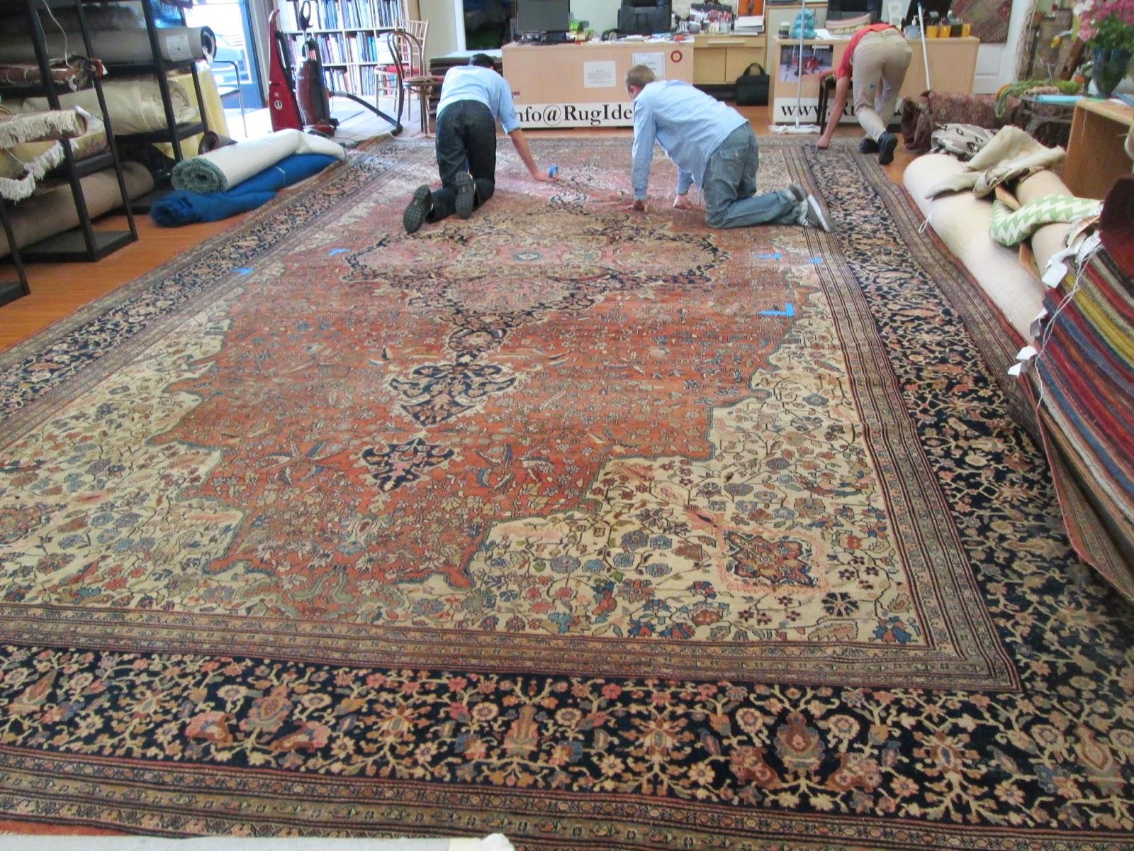 big rugs big rug HKXSLZF