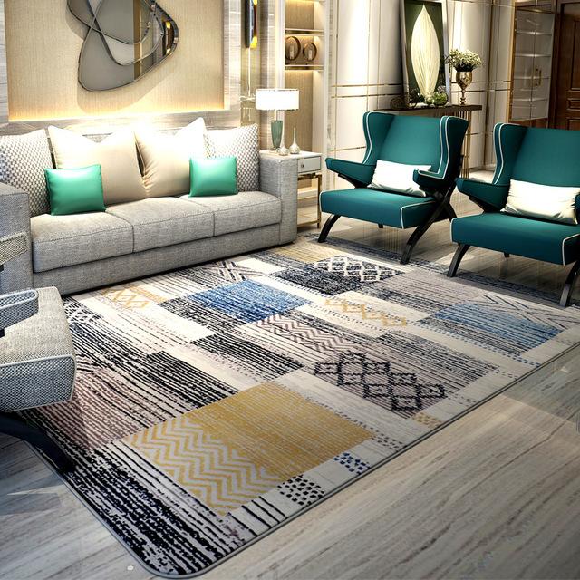 big rugs direct selling sale mechanical wash tapis rug rugs paysota style big carpet ZARWZJR
