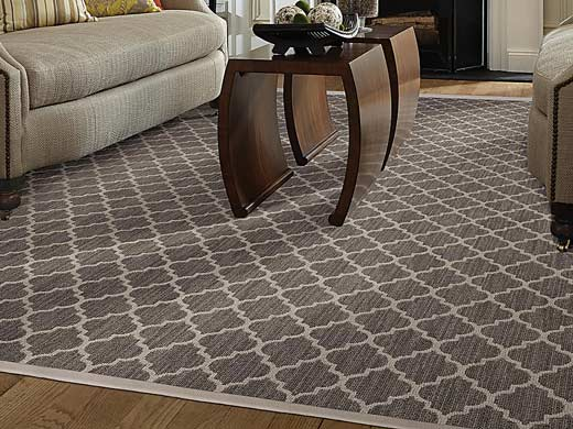 big rugs excellent oriental weavers rugs on round area rugs and new big rug rugs EZKFOSM