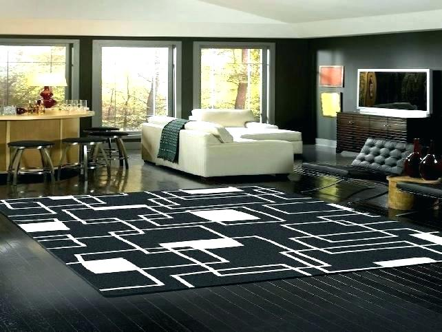 big rugs extra large area rugs for living room big excellent rug all about uk YUTAWZK