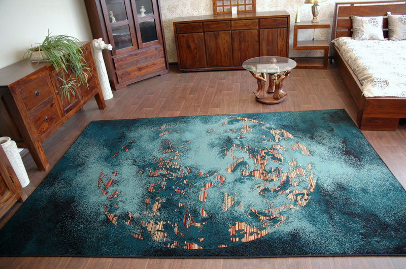 big rugs large bedroom rugs photos and wylielauderhouse com FABWXQT