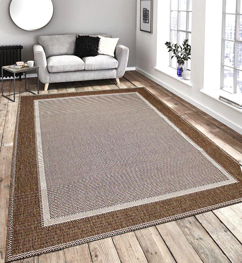 big rugs new-extra-large-medium-size-floor-carpets-cheapest- PEIGDMA
