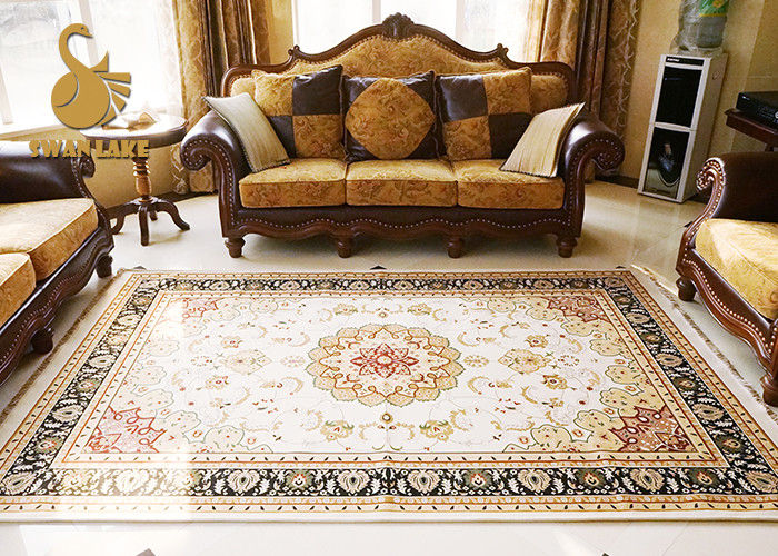 big rugs waterproof family room rugs , big area rugs for living room any color YNVJJEF