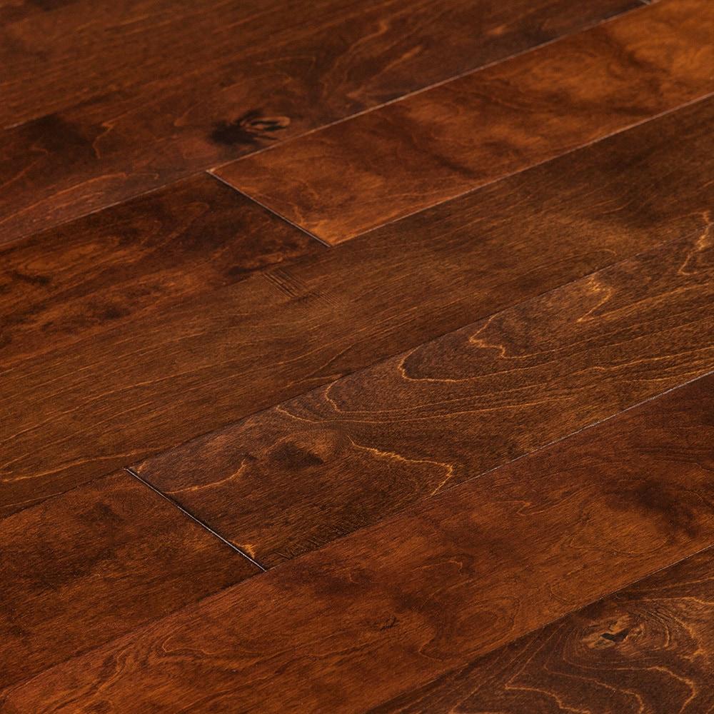birch flooring 10075493-texas-brown-comp KRTQWSM