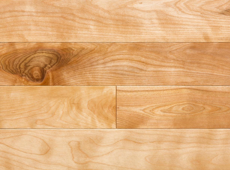 birch flooring 3 1/4u2033 birch pro series hardwood flooring - natural UGXEYKS