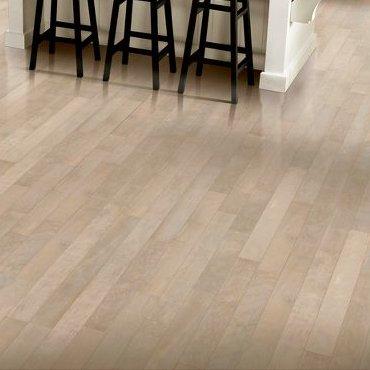 birch flooring 5 ZCZKKVU