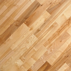 birch flooring all about hardwood flooring birch FCMBPIC