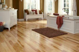 birch flooring bellawood 3/4 BLWHAGH